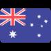 australia-rectangular-128